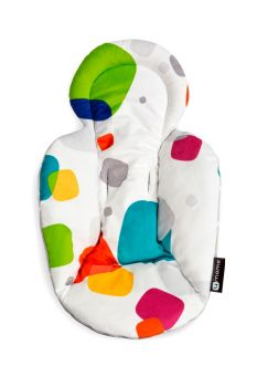 4moms mamaRoo 3D Babywippe