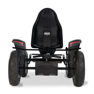 Berg Black Edition BFR Gokart