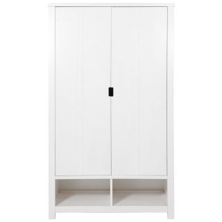 Bopita Basic Wood Schrank 2T