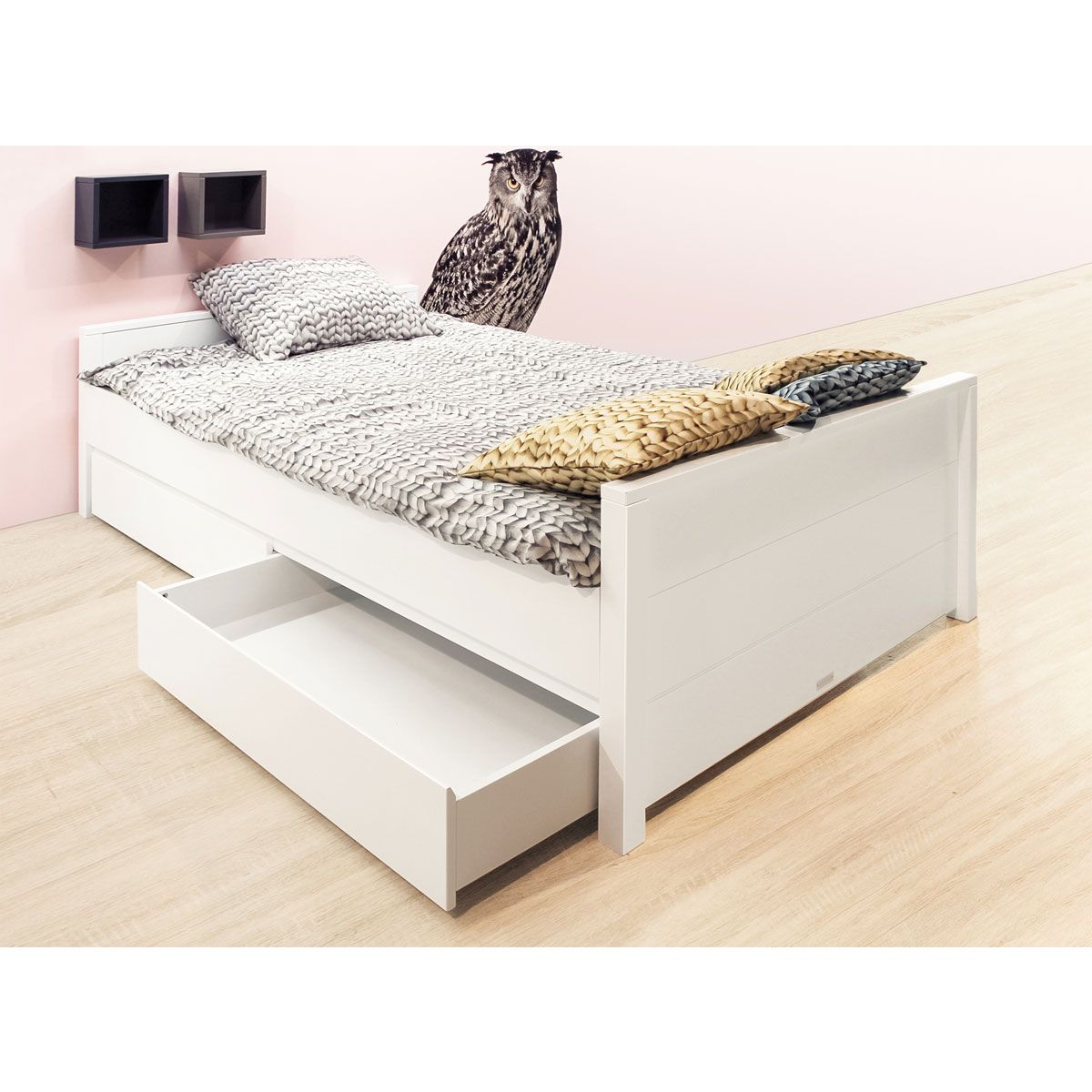 bopita bobby online shoppen auf. Black Bedroom Furniture Sets. Home Design Ideas