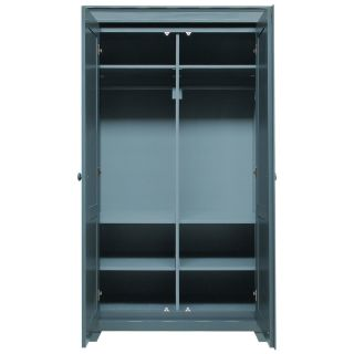 Bopita Country Schrank 2T