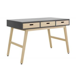 13212403-lynn-writing-desk-2-e inh