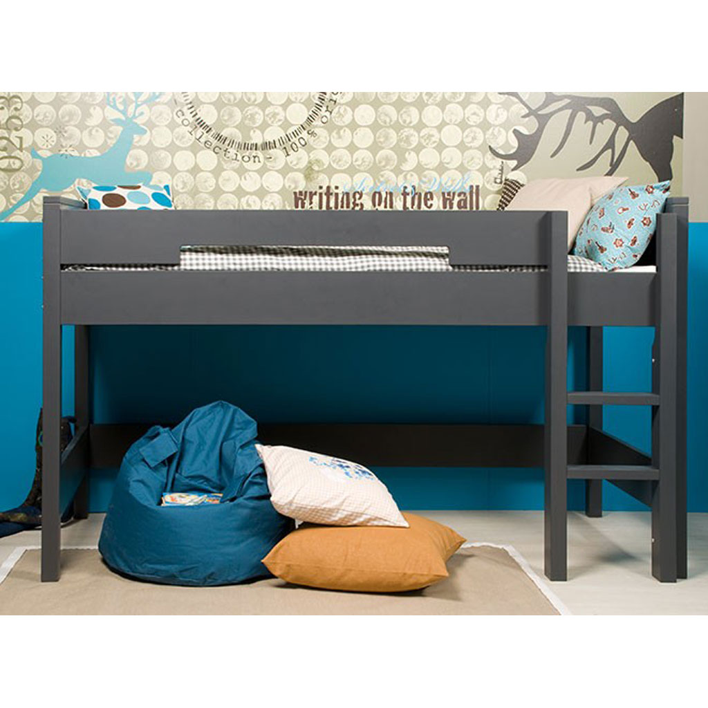 bopita mix and match vind de kleuren mooi jeugdkamer mix match xl bopita bopita mix and match. Black Bedroom Furniture Sets. Home Design Ideas