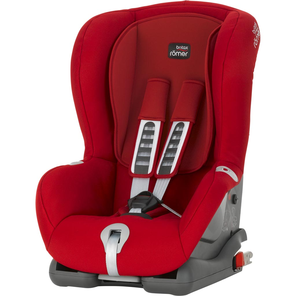 britax r mer duo plus flame red. Black Bedroom Furniture Sets. Home Design Ideas
