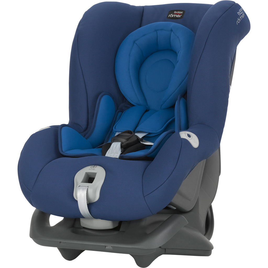 britax r mer first class plus black marble. Black Bedroom Furniture Sets. Home Design Ideas