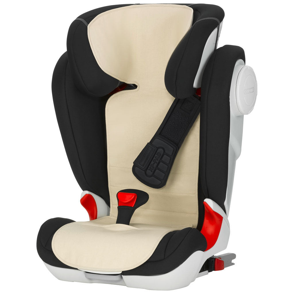 britax r mer kidfix ii xp sict cosmos black online kaufen. Black Bedroom Furniture Sets. Home Design Ideas