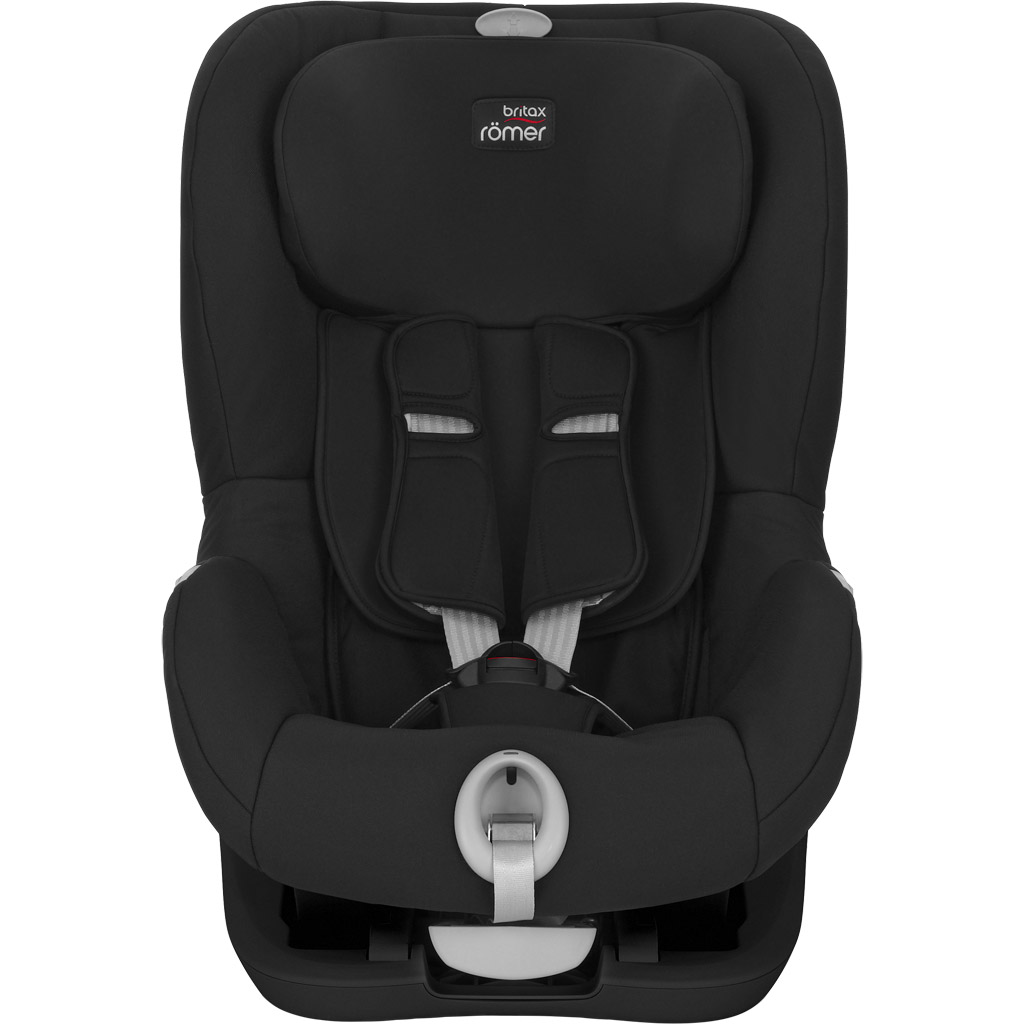 britax r mer king ii ls black series cosmos black. Black Bedroom Furniture Sets. Home Design Ideas