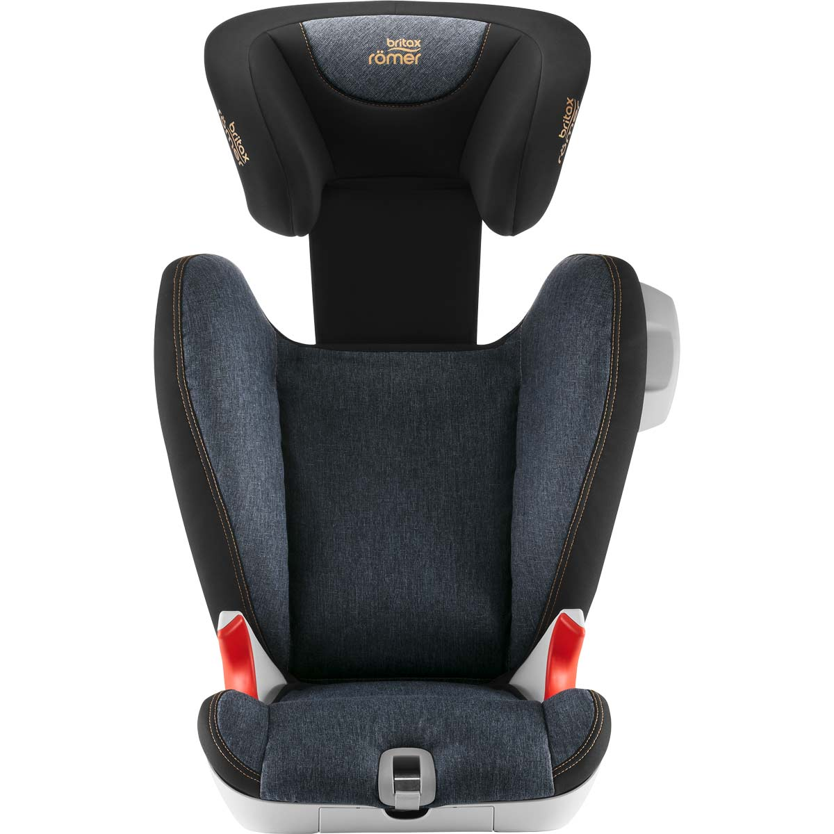 britax r mer kidfix sl sict blue marble online kaufen. Black Bedroom Furniture Sets. Home Design Ideas