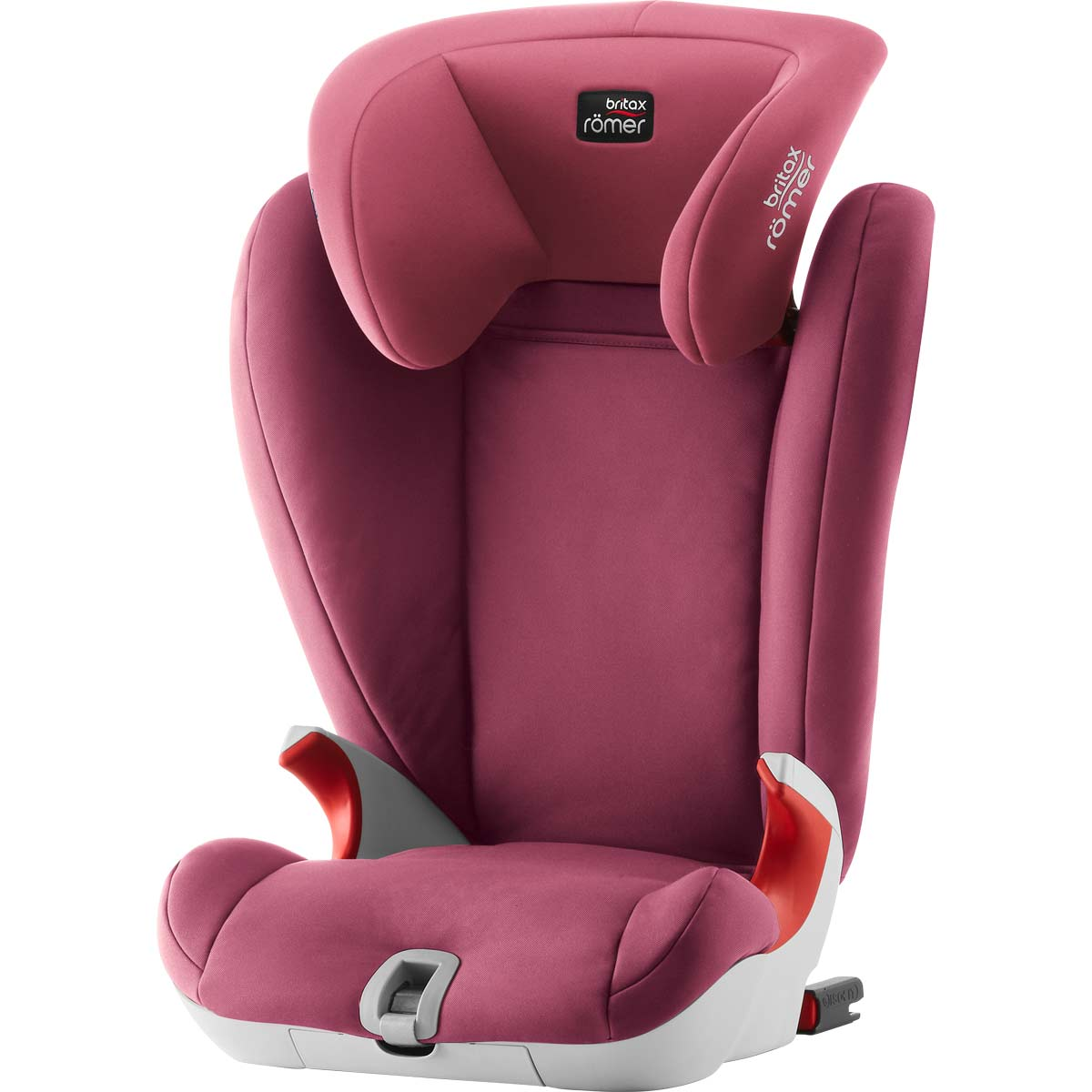 britax r mer kidfix sl wine rose jetzt online bestell. Black Bedroom Furniture Sets. Home Design Ideas