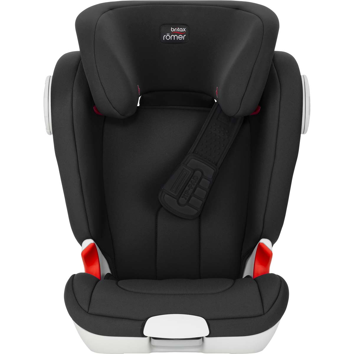 britax r mer kidfix xp sict cosmos black zum toppreis. Black Bedroom Furniture Sets. Home Design Ideas