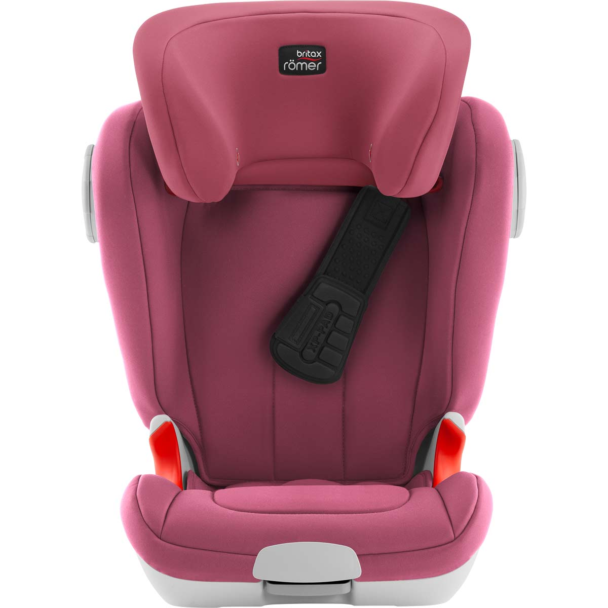 britax r mer kidfix xp sict wine rose zum toppreis. Black Bedroom Furniture Sets. Home Design Ideas