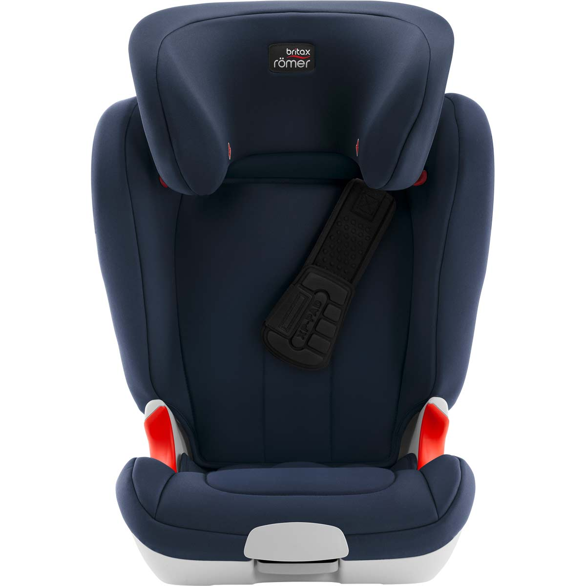 britax r mer kidfix xp moonlight blue zum toppreis. Black Bedroom Furniture Sets. Home Design Ideas