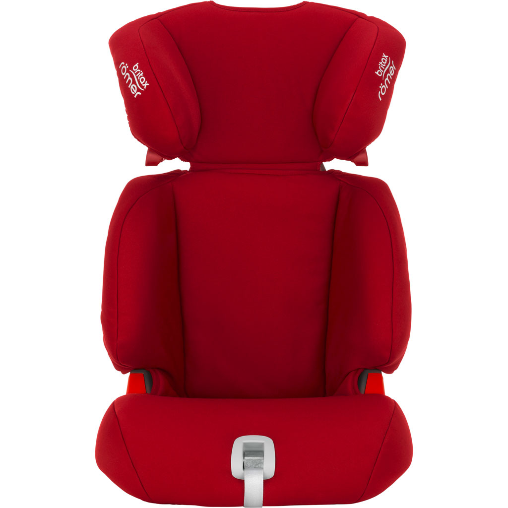 britax r mer discovery sl autositz flame red aktionspreis. Black Bedroom Furniture Sets. Home Design Ideas