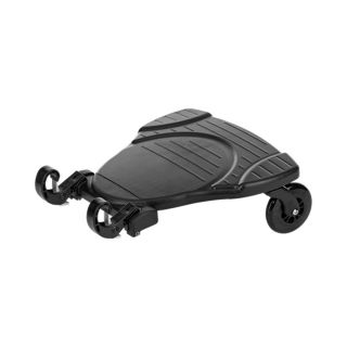 Britax Go Big Kids-Board