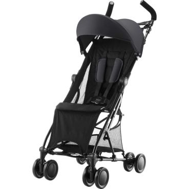 Britax Holiday Buggy