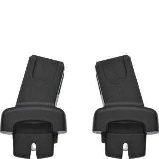 Britax Adapter