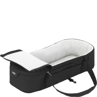 Britax GO Big Softtragetasche
