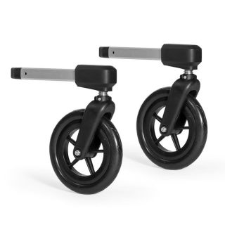 Burley Buggy Set