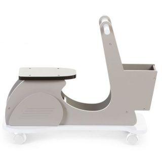 Childwood Scooter