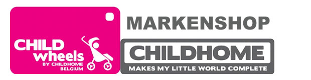 Childwheels Buggy Markenshop