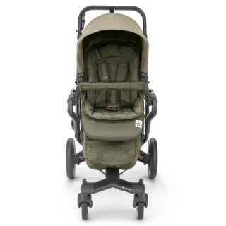 Concord Neo Plus Buggy