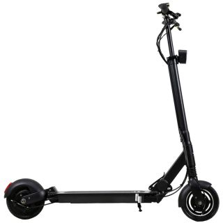Egret EIGHT V2 e-Scooter