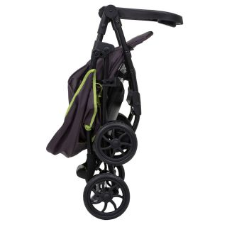 Graco Mirage Buggy