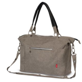 Hartan Wickeltasche City bag