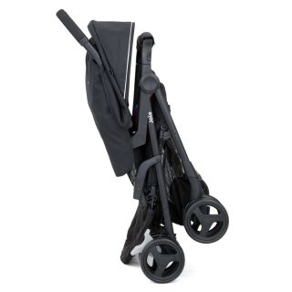 Joie Aire Twin Zwillingsbuggy