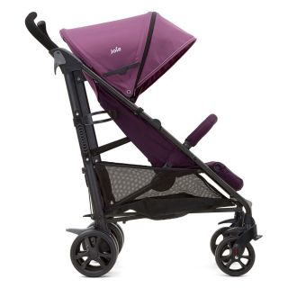 Joie Brisk LX Buggy