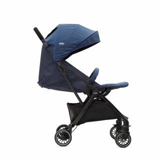 Joie Tourist Buggy
