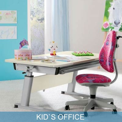 Kid`s Office