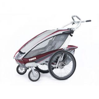 Chariot CTS CX Buggy Set