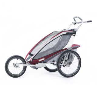 Chariot CTS CX Jogging-Set