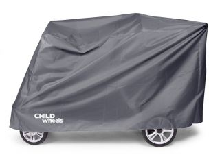 Childhome Sixseater