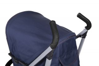 Childwheels Buggy