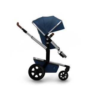 Joolz Day² Earth Kinderwagen