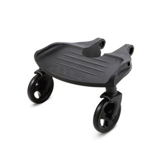 Joolz Geo Earth Kinderwagen