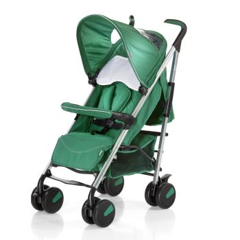 Knorr-Baby Buggy