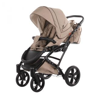 Knorr Baby Voletto Emotion Kinderwagen
