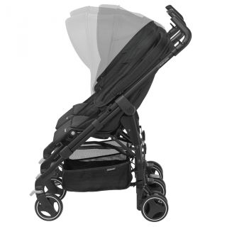 Maxi-Cosi Dana for 2 Buggy