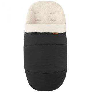 Maxi-Cosi 2-in-1 Winterfußsack