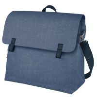 mit Modern bag Nomad blue / 1632243110