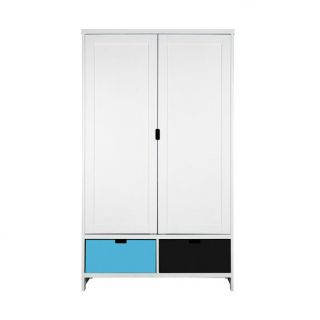 Bopita Mix & Match Schrank 2T