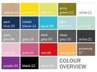 MM-colour-chart NEU inh