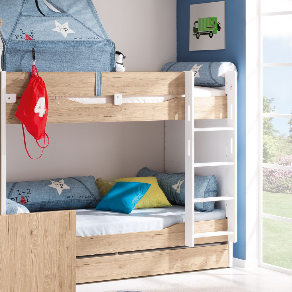 paidi hochbett wei cool full size of kinderbett wei holz weiss neolivingde paidi kinderbett wei. Black Bedroom Furniture Sets. Home Design Ideas