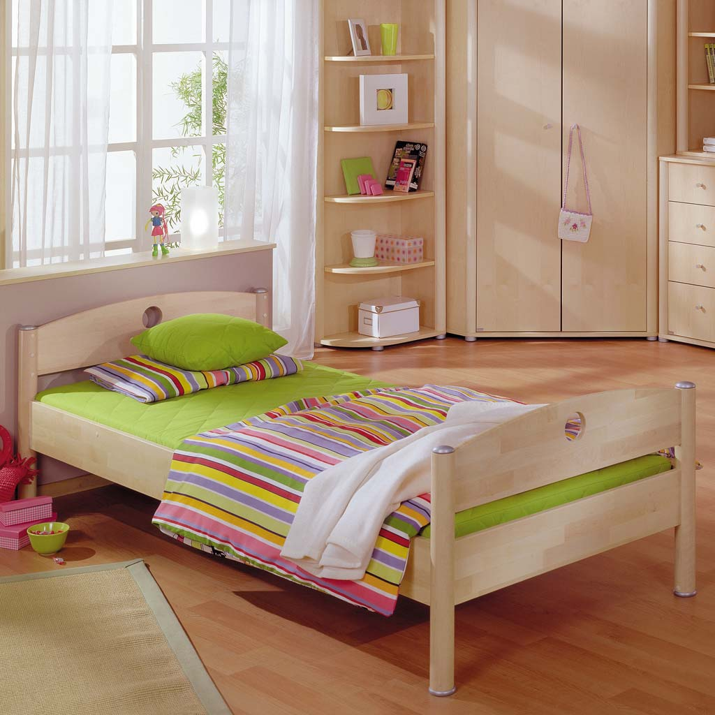 paidi fleximo jugendzimmer zum aktionspreis. Black Bedroom Furniture Sets. Home Design Ideas