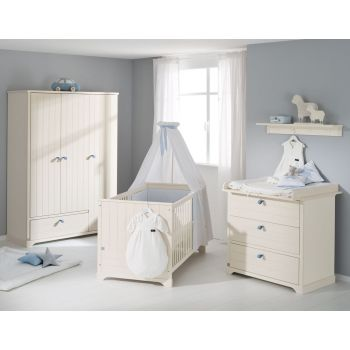 paidi frida und anton dekoration m bel zubeh r. Black Bedroom Furniture Sets. Home Design Ideas