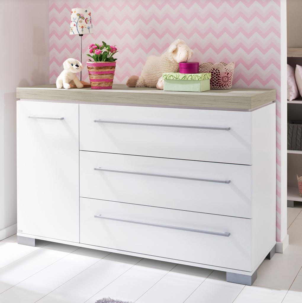 paidi kira kinderzimmer nautik jetzt zum top preis kaufen. Black Bedroom Furniture Sets. Home Design Ideas