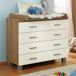 paidi leo kinderzimmer ecru ecru jetzt zum top preis kaufen. Black Bedroom Furniture Sets. Home Design Ideas
